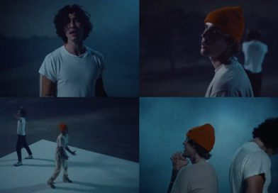"Shawn Mendes และ Justin Bieber แท็คทีมปล่อยเพลงใหม่ ""Monster"""